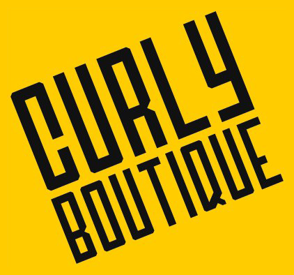 Curly Boutique